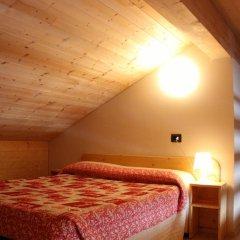 Отель Case Appartamenti Vacanze Da Cien Студия фото 33