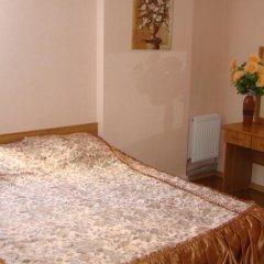 Гостиница Iron 4 в Краснодаре отзывы, цены и фото номеров - забронировать гостиницу Iron 4 онлайн Краснодар комната для гостей фото 4