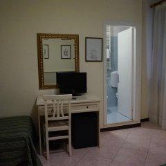 Отель Universo & Nord Италия, Венеция - 3 отзыва об отеле, цены и фото номеров - забронировать отель Universo & Nord онлайн удобства в номере фото 4