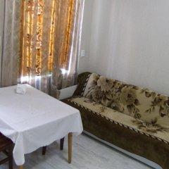 Отель Guest House Nise 2* Стандартный семейный номер с двуспальной кроватью фото 3