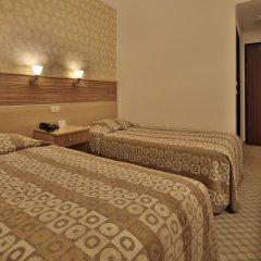 Altinyazi Otel 4* Стандартный номер с двуспальной кроватью фото 4