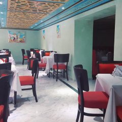 Hôtel Royal Victoria in Tunis, Tunisia from 86$, photos, reviews - zenhotels.com meals