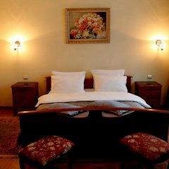 Гостиница Стригино Студия разные типы кроватей фото 18