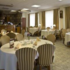 Hotel Olimpia Вроцлав помещение для мероприятий фото 3