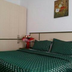 Отель Tropikal Bungalows 3* Номер категории Эконом с двуспальной кроватью фото 3