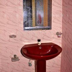 Отель Viveka Inn Guest 2* Номер Делюкс с различными типами кроватей фото 6