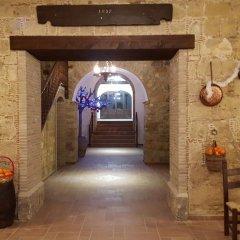 Отель Il Drago Azienda Turistica Rurale Италия, Айдоне - отзывы, цены и фото номеров - забронировать отель Il Drago Azienda Turistica Rurale онлайн развлечения