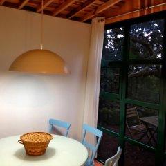 Отель Casa Do Populo балкон