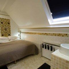 Hotel Aida Marais Printania 3* Стандартный номер с разными типами кроватей фото 16