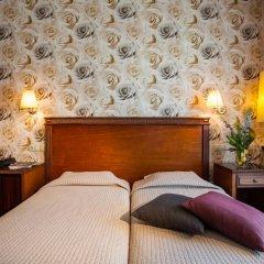 Hotel El Greco Салоники спа фото 2