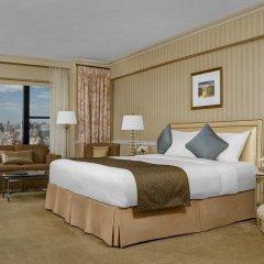 Park Lane Hotel 4* Полулюкс с различными типами кроватей фото 2