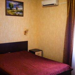 Гостевой Дом Лилия Стандартный номер с двуспальной кроватью фото 8