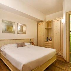 Отель Palazzo Trevi Charming House Италия, Болонья - отзывы, цены и фото номеров - забронировать отель Palazzo Trevi Charming House онлайн комната для гостей