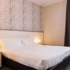 Hotel Tiziano Park & Vita Parcour Gruppo Mini Hotel 4* Представительский номер фото 3