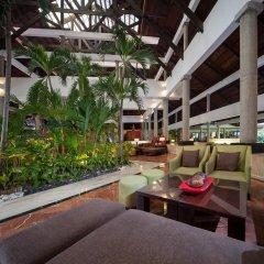 Отель Bavaro Princess All Suites Resort Spa & Casino All Inclusive питание фото 2