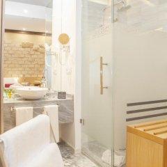Soho Boutique Capuchinos Hotel 3* Стандартный номер с различными типами кроватей фото 8