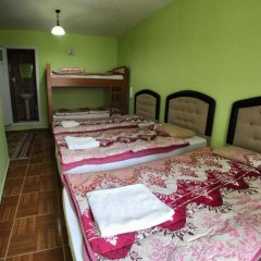Anz Guest House Турция, Сельчук - отзывы, цены и фото номеров - забронировать отель Anz Guest House онлайн в номере фото 2