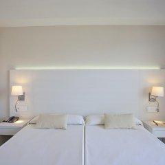 Отель Cabot Pollensa Park Spa 4* Номер категории Эконом с различными типами кроватей фото 2