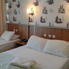 Mood Beach Hotel Турция, Голькой - отзывы, цены и фото номеров - забронировать отель Mood Beach Hotel онлайн детские мероприятия фото 2