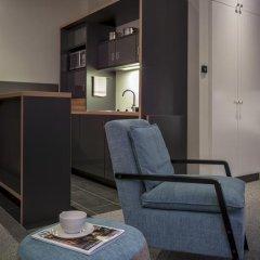Отель Apartment040 Averhoff Living 3* Апартаменты фото 6