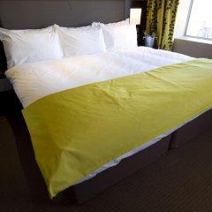 Lorne Hotel Glasgow 3* Стандартный номер фото 3