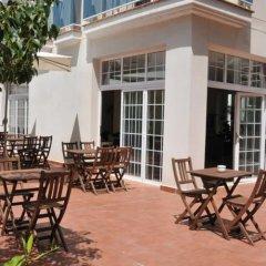 Отель Evenia Platja Mar Испания, Калафель - отзывы, цены и фото номеров - забронировать отель Evenia Platja Mar онлайн фото 4
