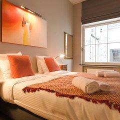 Отель Grand-Place Lombard Appartments & Flats комната для гостей фото 4