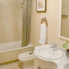 Отель Top2stay Fuengirola Фуэнхирола ванная