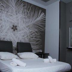 Отель Motel Eforea комната для гостей фото 2