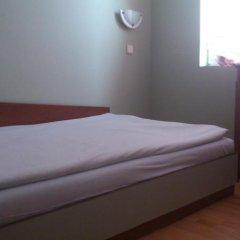 Hotel Amethyst комната для гостей фото 2