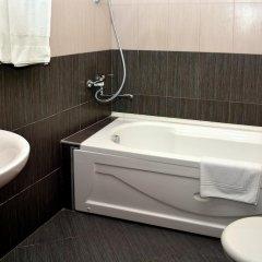 Отель River Side 4* Стандартный номер с разными типами кроватей фото 4