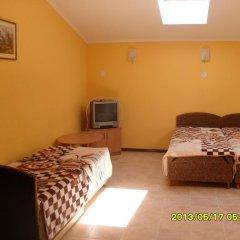 Гостиница Svet mayaka Стандартный номер с различными типами кроватей фото 3
