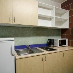 Academic Hostel в номере фото 2