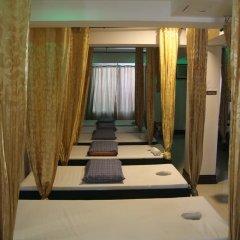 Отель Bora Sky Hotel Филиппины, остров Боракай - отзывы, цены и фото номеров - забронировать отель Bora Sky Hotel онлайн спа фото 2