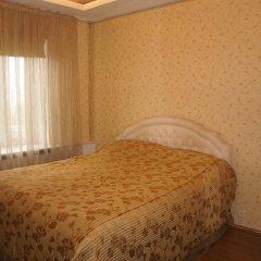 Апартаменты Cozy Белорусская 2 Апартаменты с различными типами кроватей фото 4