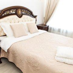 Гостиница De Versal Номер Делюкс с различными типами кроватей фото 9