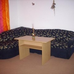 Family Hotel Vit 2* Люкс с различными типами кроватей фото 6