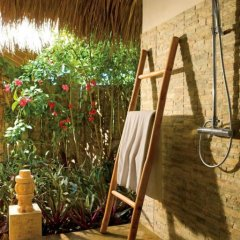 Отель Zoetry Agua Punta Cana All Inclusive 5* Вилла с различными типами кроватей фото 4