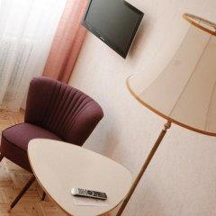 Отель Am Brillantengrund Австрия, Вена - 9 отзывов об отеле, цены и фото номеров - забронировать отель Am Brillantengrund онлайн сейф в номере