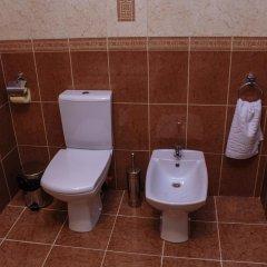 Platinum Hotel 3* Стандартный номер разные типы кроватей фото 3