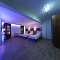 Baylan Basmane Турция, Измир - 1 отзыв об отеле, цены и фото номеров - забронировать отель Baylan Basmane онлайн детские мероприятия