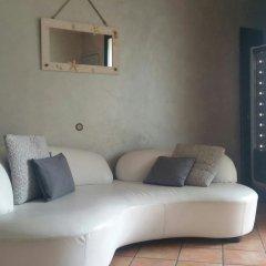 Hotel del Mare комната для гостей фото 2