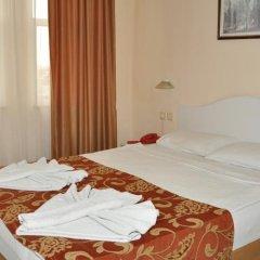 Отель Kleopatra South Star Apart комната для гостей фото 2