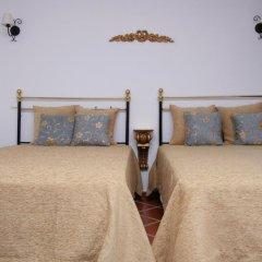 Отель Alojamento Pero Rodrigues Полулюкс разные типы кроватей фото 14