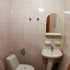 Гостиница Северная в Новосибирске отзывы, цены и фото номеров - забронировать гостиницу Северная онлайн Новосибирск ванная фото 10