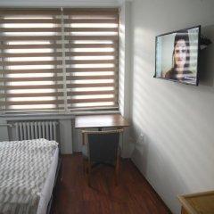 Vera Park Hotel Номер категории Эконом с различными типами кроватей фото 5
