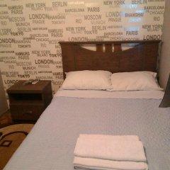 Отель Tbilisi Tower Guest House комната для гостей фото 2