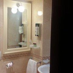Отель Royal San Marco 4* Стандартный номер фото 5