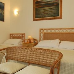 Отель Vacanze Toscane In The Seaside Кастаньето-Кардуччи комната для гостей фото 4