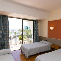 Апартаменты The White Apartments - Только для взрослых Студия с различными типами кроватей фото 18